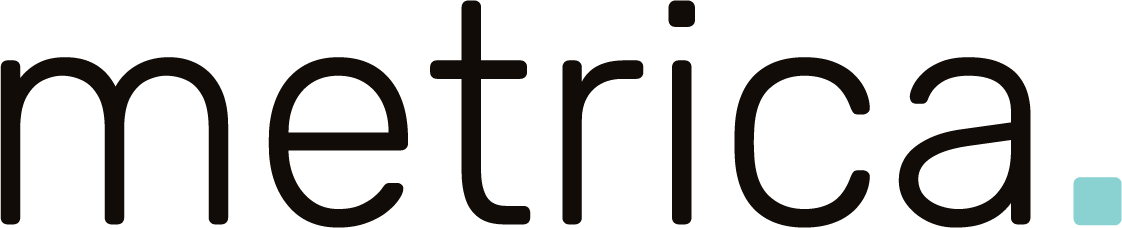 metrica – Дослідницька агенція в Україні